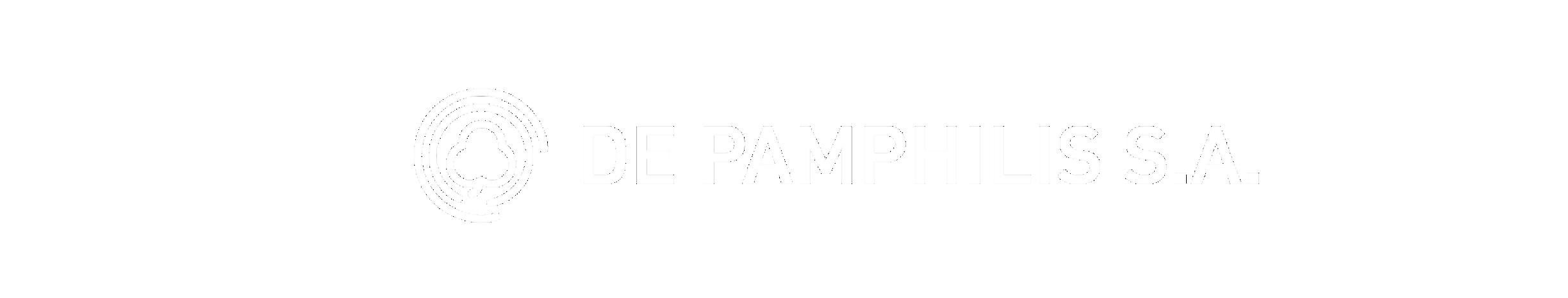 De Pamphilis S.A.